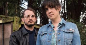 Tutti i vincitori del Sundance 2017: alla scoperta del miglior cinema indie