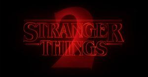 """Il teaser trailer e la data di uscita della seconda stagione di """"Stranger Things"""""""