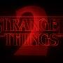 nientepopcorn_trailer_stranger_things_2