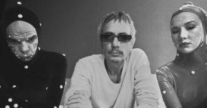 """Adam Driver e gli Sparks al servizio di Leos Carax per il musical """"Annette"""""""