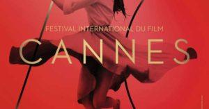 Cannes 2017: tutti i film in concorso per la Palma d'Oro
