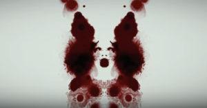 """""""Mindhunter"""": la passione di David Fincher per i serial killer"""