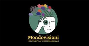 """""""Mondovisioni Genova"""" 2017: i documentari di Internazionale analizzano il mondo contemporaneo"""