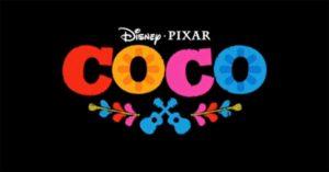 """Il trailer di """"Coco"""", l'incursione Disney Pixar nella cultura latinoamericana"""