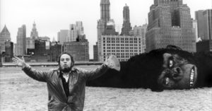 Il cinema non deve essere rassicurante: la filosofia creativa di Marco Ferreri