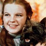 Dorothy e Toto (1939)