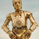 C-3PO (1977)