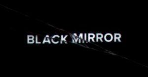 """Dalla tv alle librerie: """"Black Mirror"""" diventa un progetto letterario"""