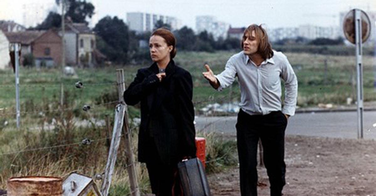 Risultati immagini per i santissimi film 1974