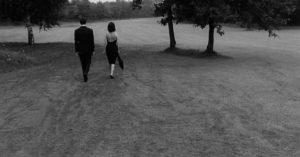 Bergman e Antonioni: il sogno e la realtà