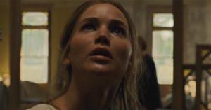 Settembre 2017 al cinema: 5 film consigliati da Nientepopcorn.it!