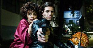 Venezia 74: i film italiani in concorso