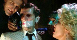 """""""Cuore selvaggio"""" (1990)"""
