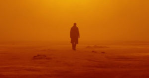 Ottobre 2017 al cinema: 5 film consigliati da Nientepopcorn.it!
