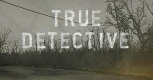 """""""True Detective"""": la partenza ufficiale della terza stagione"""