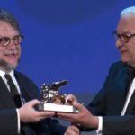 Il Leone d'Oro 2017 è di Guillermo Del Toro. Tutti i vincitori di Venezia 74