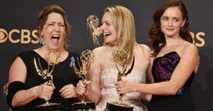Primetime Emmy 2017: tutti i vincitori