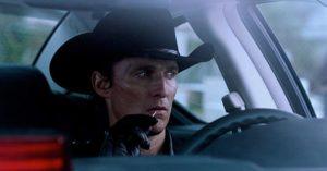 """""""Killer Joe"""" di Friedkin diventa una serie tv"""