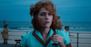 """Il trailer del nuovo film di Woody Allen, """"Wonder Wheel"""""""
