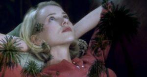 Mulholland Drive: una storiad'amore nella città dei sogni