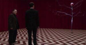 Twin Peaks, terza stagione: corsi e ricorsi della filmografia di Lynch