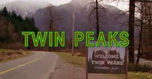 Twin Peaks: doppi onnipresenti