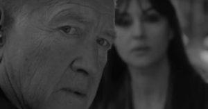 Twin Peaks (2017): chi è il sognatore? Gordon Cole/Lynch interroga anche il pubblico