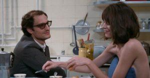 """I 10 migliori film """"invisibili"""" del 2017"""