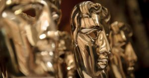 BAFTA 2018: tutte le nomination