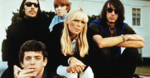 "Todd Haynes dirigerà il documentario ""The Velvet Underground"""