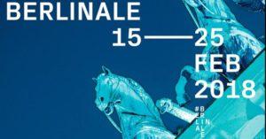 Festival del Cinema di Berlino 2018: i film in concorso
