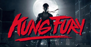 """Kung Fury II"": Michael Fassbender entra nel cast del film"