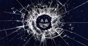 """La quinta stagione di """"Black Mirror"""" è realtà"""