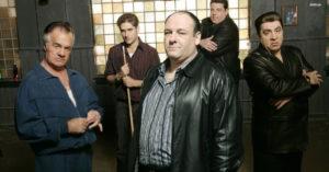 """Bentornati Soprano: arriva il prequel, """"The Many Saints of Newark"""""""