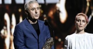 """César 2018: """"120 battiti al minuto"""" è il miglior film francese dell'anno"""