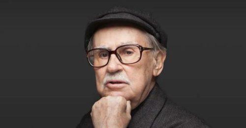 Addio a Vittorio Taviani, fra i simboli del cinema italiano, insieme al fratello Paolo