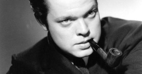 """""""Too Much Johnson"""": il film fantasma di Orson Welles che ha cambiato la storia del cinema"""