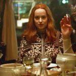 Netflix, Amazon e HBO a Venezia 75: film e serie tv alla Mostra del Cinema 2018