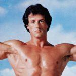 La saga di Rocky: la lista completa di tutti i film
