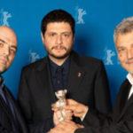 """Berlinale 2019: """"La paranza…"""" premiato per la sceneggiatura. Orso d'Oro al film """"Synonymes""""."""