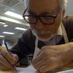 I Magnifici 7 – Film in streaming: 7 documentari su Miyazaki, Welles, Kubrick e altri registi