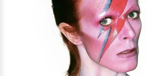 """""""Stardust"""", il biopic su David Bowie, ha trovato il suo protagonista"""