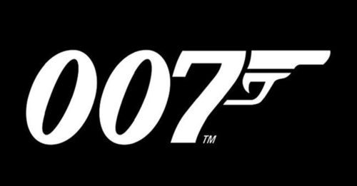 La saga di James Bond: la lista di tutti i film di 007