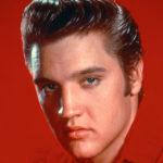 Baz Luhrmann dirigerà un film su Elvis Presley. Ecco chi interpreterà il Re del Rock and Roll