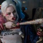 Festa di Halloween: la top 500 di Google con i costumi ispirati a cinema e serie tv
