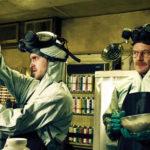 """El Camino: Il film di Breaking Bad"": i recap per arrivare preparati"