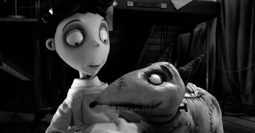 I Magnifici 7 – I migliori film di Halloween per ragazzi (e dove trovarli)