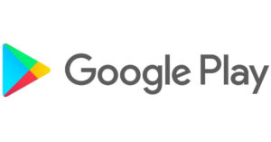 google play italia logo