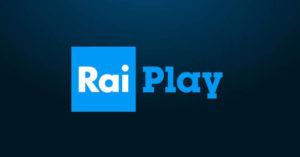 raiplay italia logo