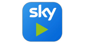 skygo italia logo